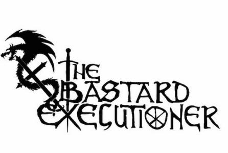 File:Basterd-executioner-logo-copy.jpg