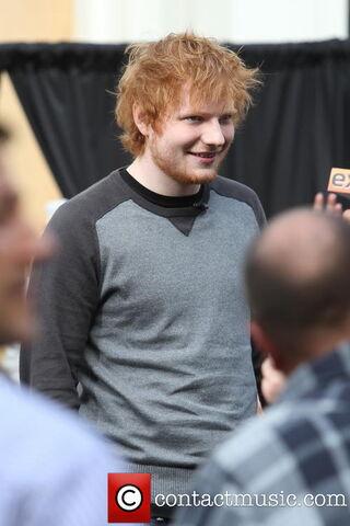 File:Ed at the Grove.jpg