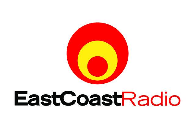 File:EAST COAST RADIO logo.jpg