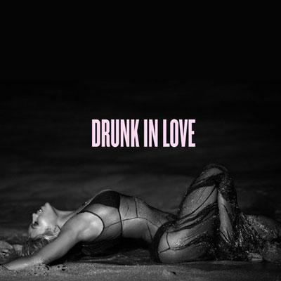 File:Beyonce-DrunkInLove.jpg