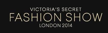 File:Logo-victoria.png