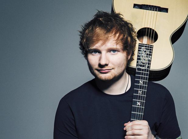 File:Ed sheeran photoshoot.jpg