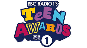 Teen-awards