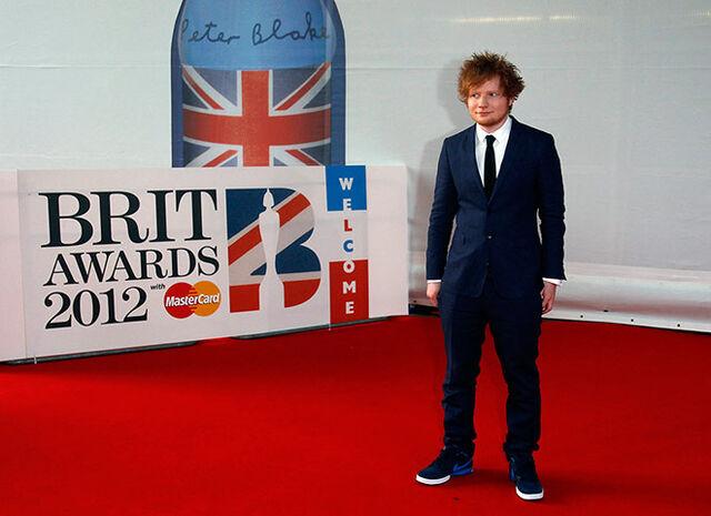 File:Brits-2012 (3).jpg