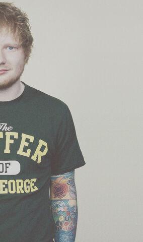 File:Ed Sheeran (3).jpg