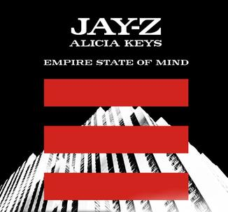 File:Empire State of Mind single cover.jpg