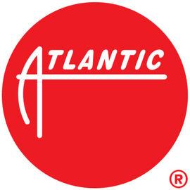 Atlantic records