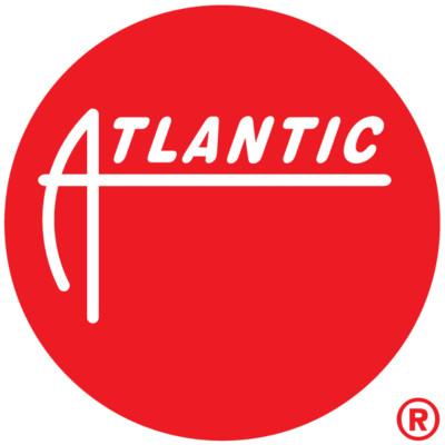 File:Atlantic records.jpg