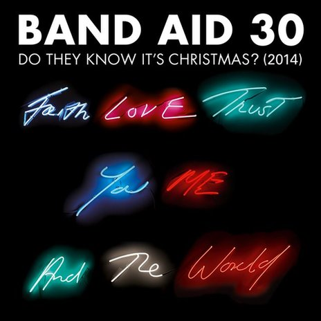 File:Do They Know It's Christmas single cover.jpg