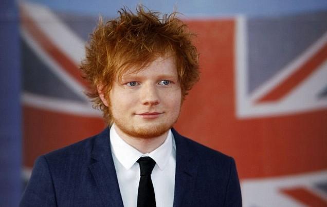 File:Ed Sheeran in front of British flag.jpg
