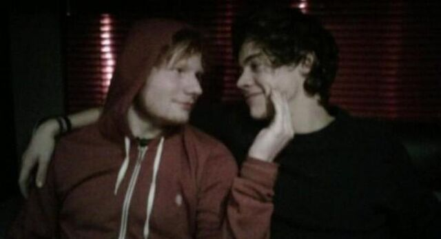 File:Ed and Harry3.jpg