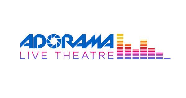 File:Adorama-Live-Theater.jpg