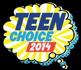 TeenChoiceAwardslogo