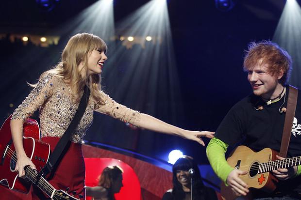File:Taylor and Ed.jpg