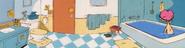Edd's Bathroom