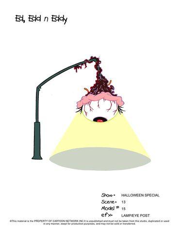 File:Lamp or eye post.jpg