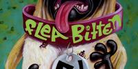 Flea-Bitten Ed