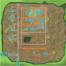 66px-Peach Creek Estates (The Future) Map