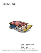 Crawling - Jonny