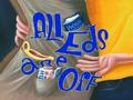 Thumbnail for version as of 17:12, September 28, 2014