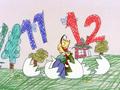 Thumbnail for version as of 20:11, September 16, 2013