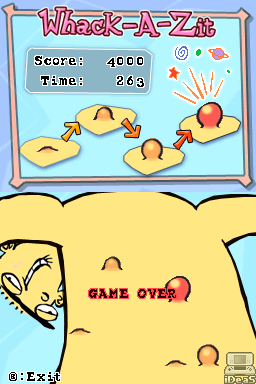 File:Minigame.PNG