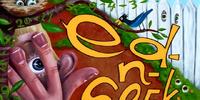 Ed-n-Seek