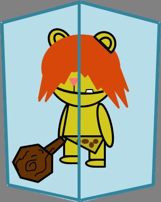 File:Cro-Marmot.png