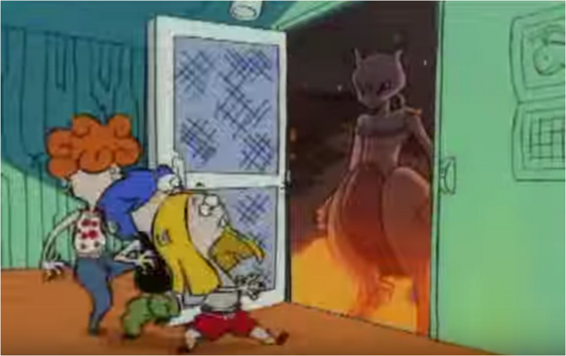 File:The Kankers and...Mewtwo.png