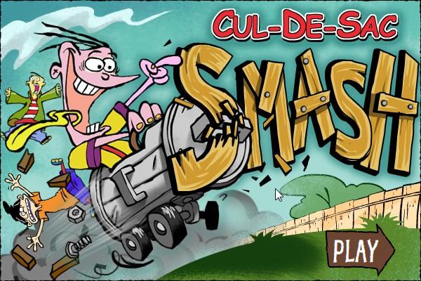 File:Cul-de-Sac Smash.jpg
