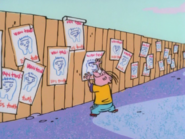 Ed's Tooth Signs