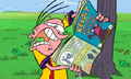 Thumbnail for version as of 01:45, March 29, 2017