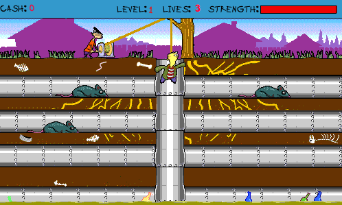 File:SRBBSewer.png