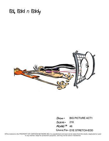 File:Eye Stretch Edd.jpg