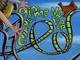 Vlcsnap-2013-07-21-17h54m01s91