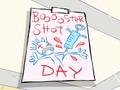 Thumbnail for version as of 03:47, May 10, 2015