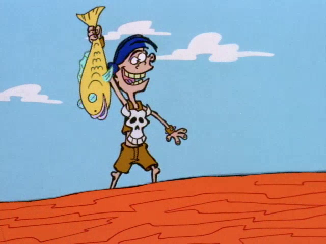 File:Rolf's Honor.png