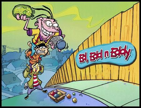 File:Ed,Edd & Eddy The Mis-Edventure.jpg