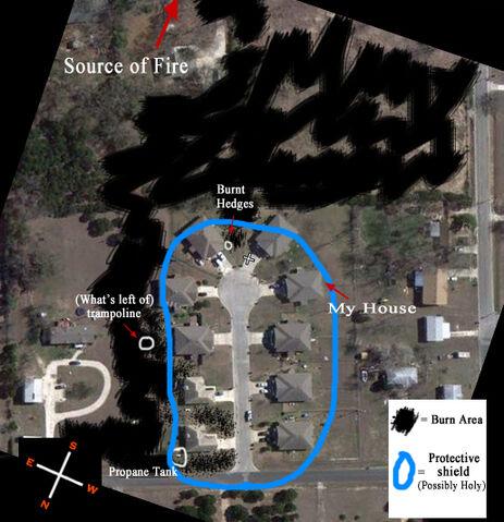 File:Fire Map2 copy.jpg