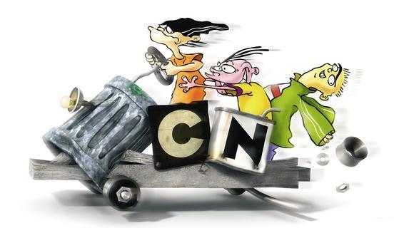 File:Garbage Speeder.png