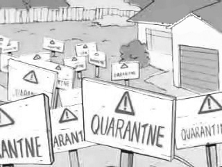 File:Quarantine2.jpg