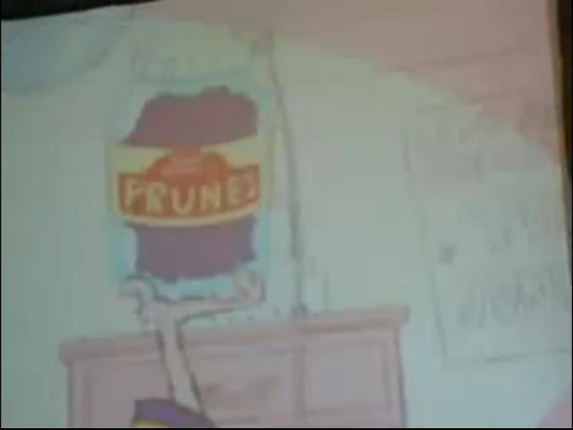 File:Aunt Bonni's Prunes.jpg