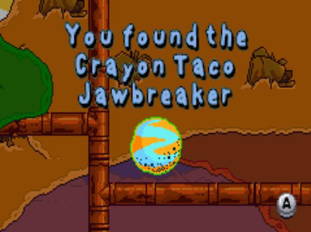 File:CrayonTacoJawbreaker.png