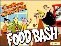 File:Food Bash.jpg