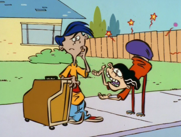 File:BackPainEdd and Rolf.png