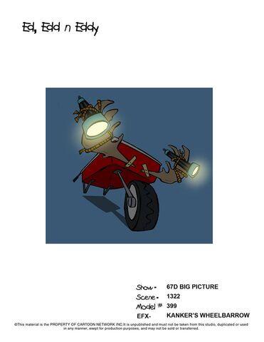 File:Kanker's Wheelbarrow.jpg