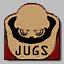 File:Jugs2.jpg