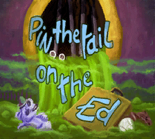 File:Pin The Tail On the Ed TitleCard.png