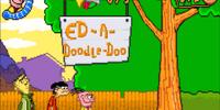 Ed-A-Doodle-Doo