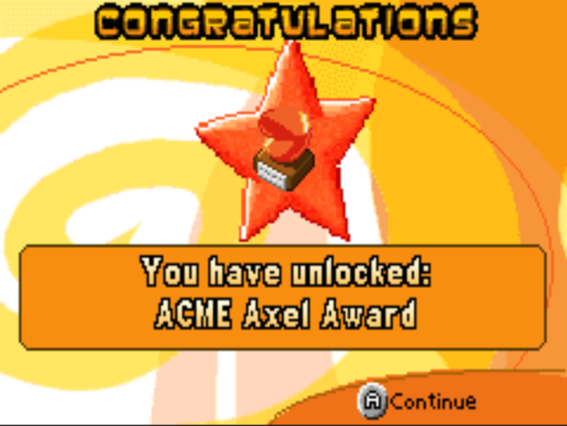 File:ACMEAxelUnlock.png